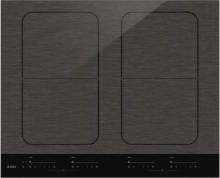 Варочная индукционная панель Asko HI1655M