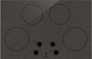 Варочная индукционная панель Asko HI1794M