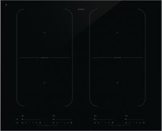 Варочная индукционная панель Asko HI1655G