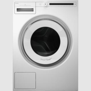 Новинка: стиральная машина Asko W2114C.W