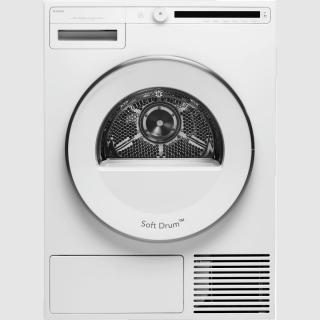 Новинка: сушильная машина Asko T211H.W