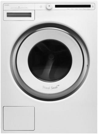 Стиральная машина Asko W2086C.W/2