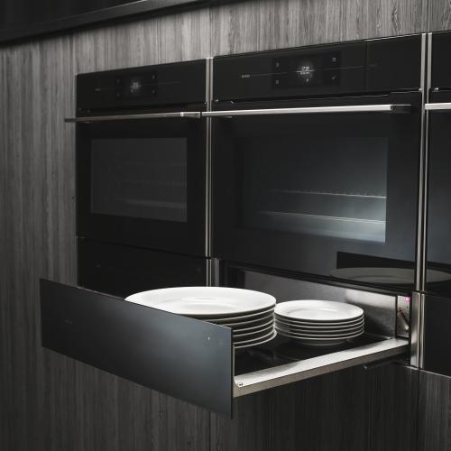 Подогреватели посуды / Вакууматоры Asko