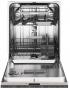 Встраиваемая посудомоечная машина Asko DFI644B/1
