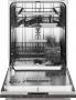 Встраиваемая посудомоечная машина Asko DFI433B/1