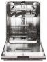 Встраиваемая посудомоечная машина Asko DFI 444B