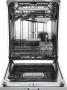 Встраиваемая посудомоечная машина Asko DFI 644G.P