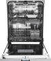 Встраиваемая посудомоечная машина Asko DFI 675GXXL