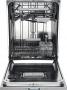 Встраиваемая посудомоечная машина Asko DFI 633B.P