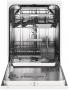 Отдельностоящая посудомоечная машина Asko DFS244IB.W/1