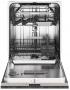 Встраиваемая посудомоечная машина Asko DSD644B/1