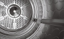 Конденсационная сушильная машина Asko T208C.W
