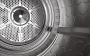 Конденсационная сушильная машина Asko T408CD.W.P