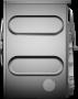 Сушильная машина для прачечной Asko TDC1485VB.T