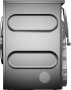 Сушильная машина для прачечной Asko TDC1773V.T