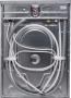 Стиральная машина для прачечной Asko WMC643 PG