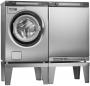 Стиральная машина для прачечной Asko WMC64P MARINE