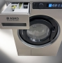Стиральная машина для прачечной Asko WMC6743PB.T
