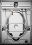 Стиральная машина для прачечной Asko WMC6743PF.S  Marine