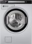 Стиральная машина для прачечной Asko WMC844 PG